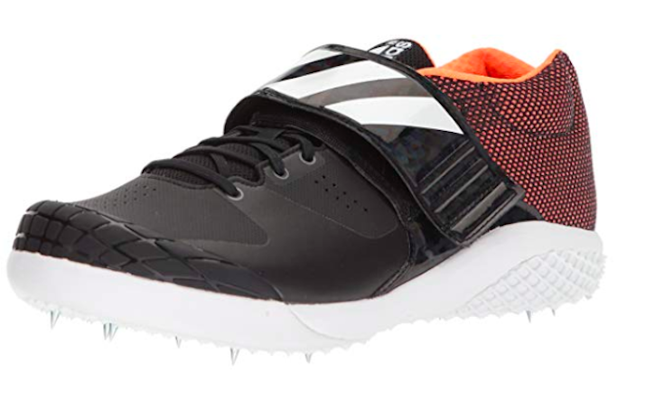 Adidas Performance Adizero Javelin Running Shoe