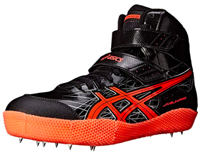 ASICS Javelin Pro Men's Track & Field Shoe